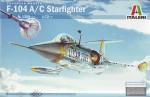 1-72-F-104A-C-Starfighter
