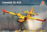 1-72-Canadair-CL-415