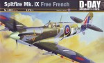 1-72-Spitfire-Mk-9-Free-French