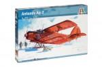 1-72-ANTONOV-An-2