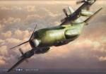 1-72-Hercules-MC-130E-Combat-Talon-I