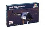 1-72-Bell-206-Jet-ranger