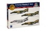 1-72-F-4-C-D-J-PHANTOM-II-ACES-USAF-US-Navy-Vietnam-ACES