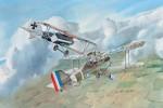 1-72-S-E-5a-ALBATROS-D-III