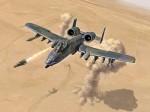 1-72-A-10A-C-Thunderbolt-II