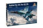 1-72-SUKHOI-SU-34-SU-32-FN