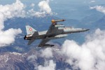 1-72-F-5-F-Tiger-ll