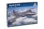 1-72-MARTIN-B-57B