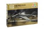 1-72-A-6E-TEAM-INTRUDER