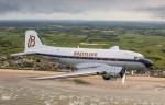 1-72-BREITLING-DC-3