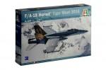 1-72-F-A-18-HORNET-TIGER-MEET-2016
