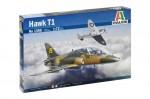 1-72-HAWK-T1
