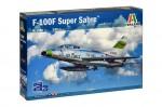 1-72-F-100F-SUPER-SABRE
