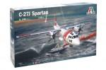 1-72-C-27J-SPARTAN