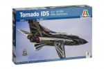 1-72-TORNADO-IDS-311-GV-RSV-60th-Anniversary