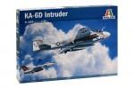 1-48-KA-6D-INTRUDER