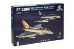 1-72-EF-2000-100th-Anniversary-Gruppi-Caccia-Special-Colors