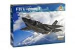 1-72-F-35-A-LIGHTNING-II-CTOL-version