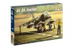 1-72-AV-8A-HARRIER