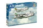 1-72-A-7E-Corsair-II