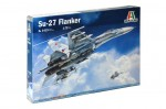 1-72-Su-27A-Flanker