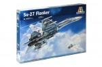1-72-Su-27A-Flanker
