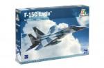 1-72-F-15C-Eagle