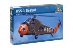 1-72-HSS-1-Seabat