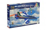 1-72-MB-339A-P-A-N-2018-Livery