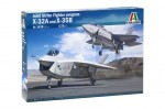 1-72-JSF-Program-X-32A-and-X-35B