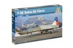 1-72-F-5E-Swiss-Air-Force