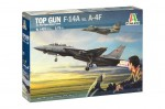 1-72-TOP-GUN-F-14A-vs-A-4F