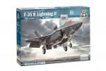 1-72-F-35-B-Lightning-II-STOVL-version