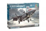 1-72-F-35-B-Lightning-II-STOVL-version