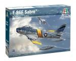 1-72-F-86-F-Sabre