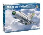 1-72-MiG-21-Bis-Fishbed