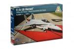 1-72-F-A-18-Hornet-Swiss-A-F-RAAF