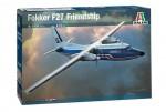 1-72-Fokker-F-27-Friendship