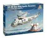 1-72-SH-3D-Sea-King-Apollo-Recovery