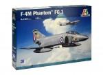 1-72-F-4M-PHANTOM-FG-1
