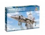 1-72-HARRIER-GR-1-Transatlantic-Air-Race-50th-Ann-