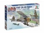 1-72-FIAT-CR-42-Falco