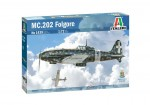 1-72-MC-202-Folgore