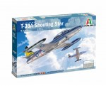 1-72-T-33A-Shooting-Star