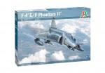 1-72-F-4E-F-Phantom-II