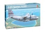 1-72-C-27A-Spartan-G-222