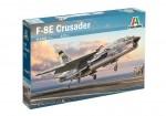 1-72-F-8E-Crusader