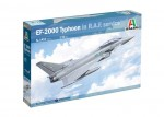 1-72-Eurofighter-Typhoon-EF-2000-In-R-A-F-Service
