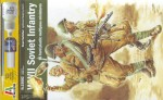 1-56-WWII-Soviet-Infantry