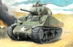 1-56-M4-Sherman-75mm